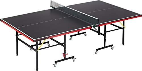 Viper Arlington Indoor Table Tennis Table (Sale Table Makeup For)