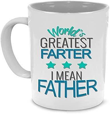 Mejor Padre, papá, Papa, Daddy regalo para día del padre y ...