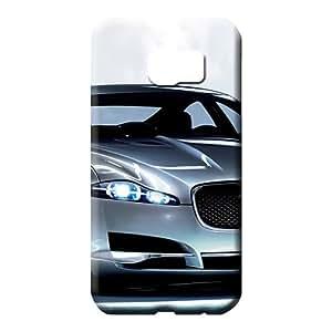 samsung galaxy s6 case Defender Protective Stylish Cases mobile phone skins jaguar c xf concept 3