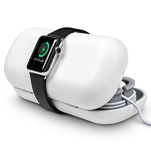 twelve-south-timeporter-for-apple-watch-white-apple-watch-accessory-travel-case-bedside-charging-sta