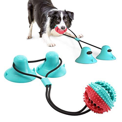 🥇 Juguetes Para Perros