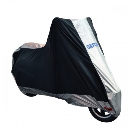 Oxford OF917 Aquatex Waterproof Scooter Cover