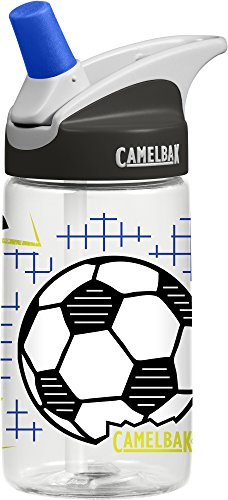 CamelBak-eddy-Kids-4L-Water-Bottle