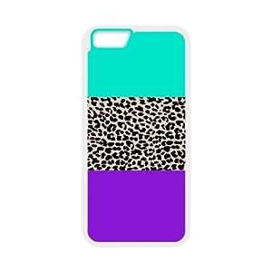 "Chinese Leopard National Flag Customized Case for iPhone6 Plus 5.5"",diy Chinese Leopard National Flag Phone Case"