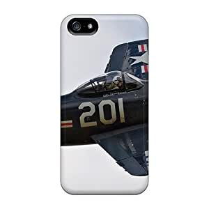 New Arrival Premium For SamSung Note 3 Phone Case Cover (bearcat In Flight)