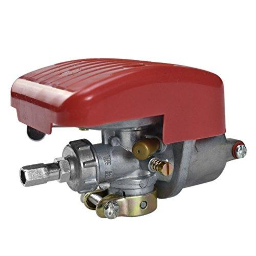 66cc high performance carburetor - 8