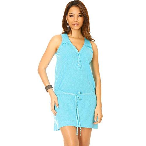 Miss Wear Line -  Vestito  - Collo a V  - Donna