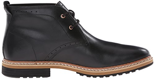 Timberland Pt Chukka Nwp Light - Safaris Hombre Black Fog