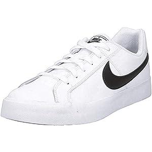 Best Epic Trends 413wlcaI2eL._SS300_ Nike Men's Court Royale AC Sneaker