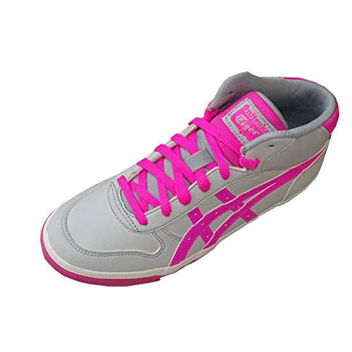 Asics Onitsuka Tiger Aaron MT GS Schuhe Sneaker mit toller Optik CG42r