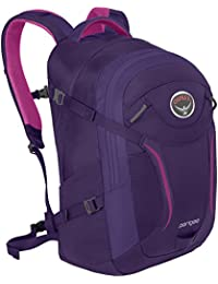Packs Perigee Daypack