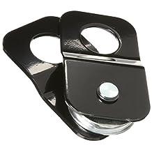 KFI Products ATV-SB Snatch Block