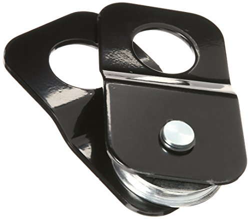 KFI Products ATV-SB Snatch Block