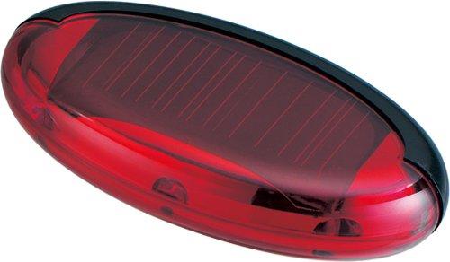 割引価格 OWLEYE 028425 ライト OWLEYE テイルライト レッド 3LED レッド 028425 B002RULMQC, 店舗ディスプレイのエムズプレイス:9583707d --- outdev.net