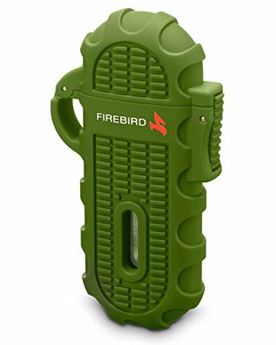 (Ascent Single Jet Torch Flame Cigar and Cigarette Lighter Warranty Green)