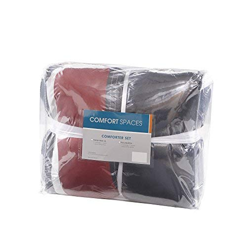 consolation Spaces Pierre Comforter Comforter Sets