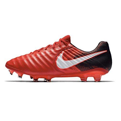 nbsp;US 12 Tiempo VII da Men 46 897752 s Legend nbsp;Nike nbsp;– uomo nbsp;616 Scarpe calcio GR FG nxawgnq1RZ