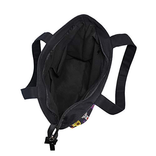 à Taille femme Image porter XiangHeFu l'épaule Sac unique pour à 85 zt4qEEapw