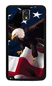 American Eagle #2 - Case for Samsung Galaxy Note 3