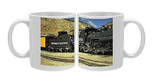 photo-mug-of-the-train-driver-and-engine-of-the-durango-and-silverton