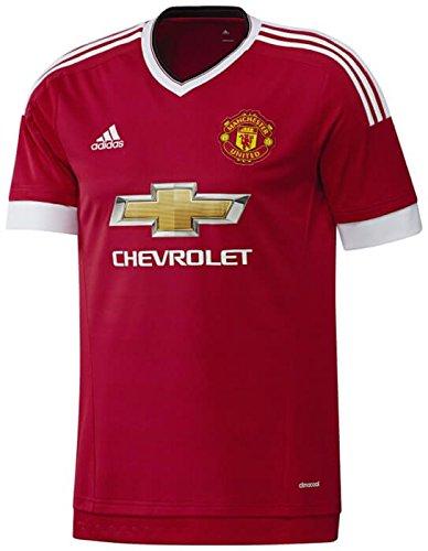 chevrolet manchester united - 2