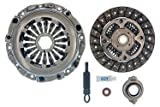 EXEDY FJK1006 Clutch Kit