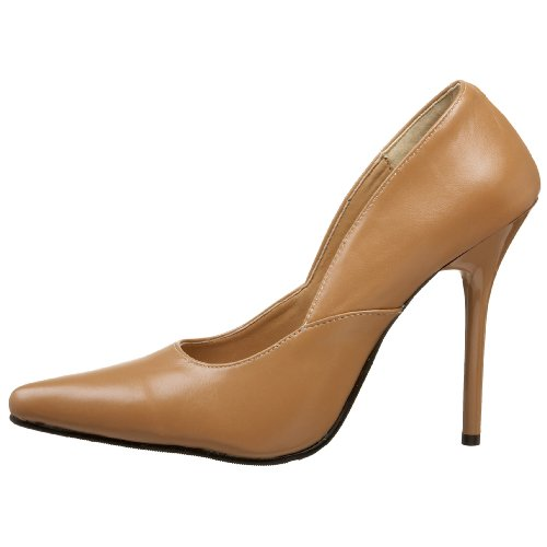 Pleaser-Womens-Milan-1-Pump