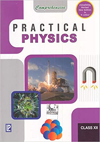 Physics pdf comprehensive textbook