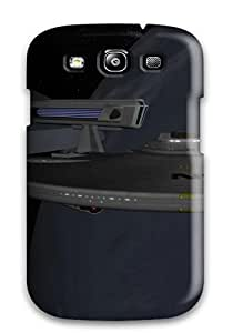 New Style 6110362K15404205 Awesome Case Cover/galaxy S3 Defender Case Cover(commission Day)