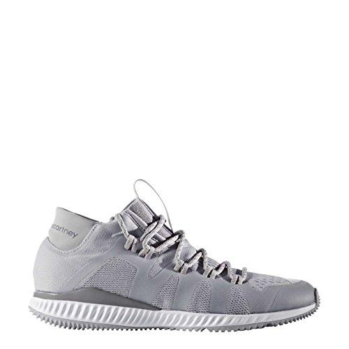 Modello Nbsp; 5 Stella Nbsp; Sneakers Crazytrain Bounce 36 sn Mccartney qw0x1tP