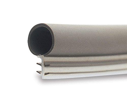 wj-dennis-company-rk-10-reusable-vinyl-tubular-seal-1-2-inch-x-10-foot-beige