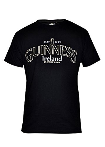 with Beer Drinking T-Shirts design
