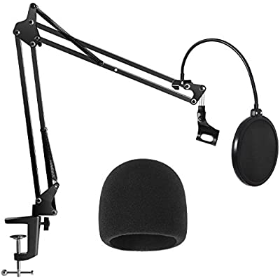 innogear-heavy-duty-microphone-stand-1