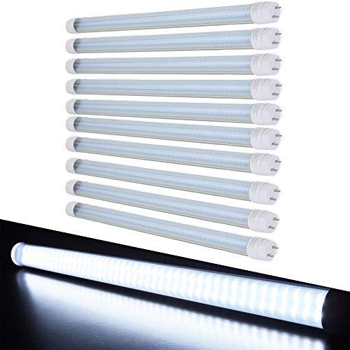 Led Lights 600 Lumens in US - 1