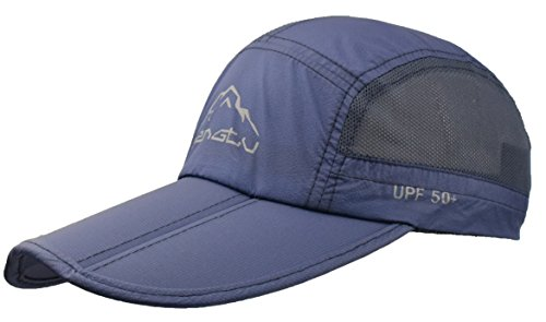ellewin-uv-sun-protect-outdoor-quick-dry-long-brim-collapsible-portable-cap-upf50-b-dark-blue