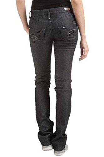 1755 P2706060425401 Donna Blu Denim F2 Aida Phard Jeans 0HzqxvPP