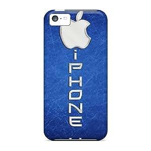 [AfO2013QxxZ]premium Phone Case For Iphone 6 plus 5.5''/ iphone 6 Tpu Case Cover