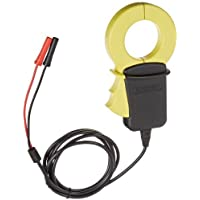 Amprobe A2202 Clamp-on Transmitter Accessory for AT-4005CON and AT-4004CON Advanced Wire Tracer by Amprobe