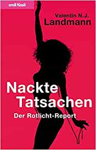 Rotlicht Report