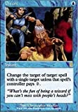 Magic: the Gathering - Divert - Odyssey