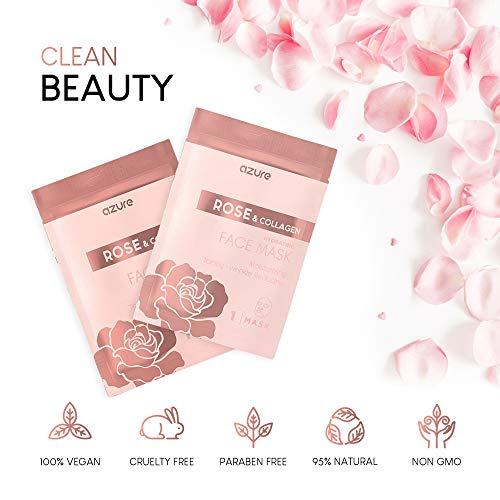 413x0KB97 L Wholesale Korean cosmetics supplier.