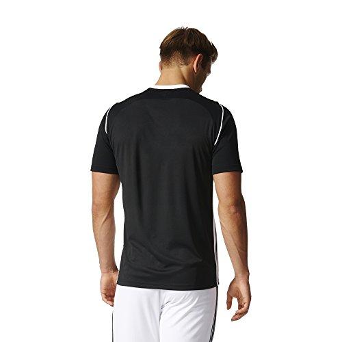 c881372d1ef delicate Adidas Tiro 17 Mens Soccer Jersey - studio9611.com