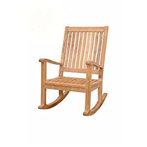 413x1ntXWBL._SS300_ Teak Dining Chairs & Outdoor Teak Chairs