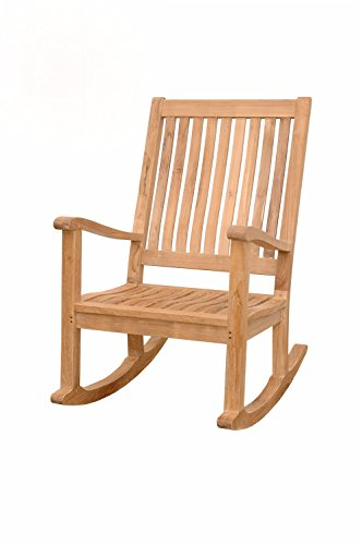 Anderson-Teak-CHR-101-No-Cushion-Del-Amo-Rocking-Armchair