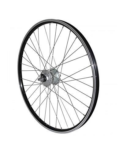 Motodak - Rueda para Bicicleta de montaña (26