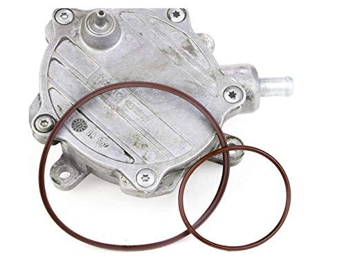 RKX PREMIUM Vacuum Pump Repair Re-seal kit gasket