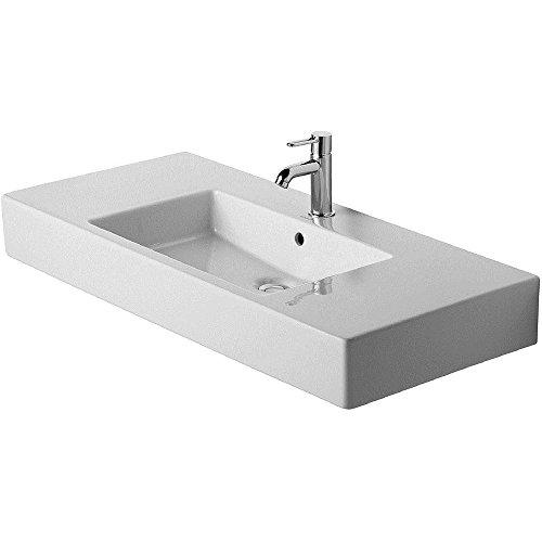 Duravit 03291000001 Vero Furniture Bathroom ()