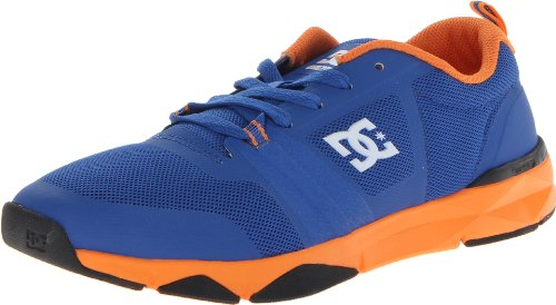3d296420ef5cd DC Men's Unilite Flex Trainer Sneaker - Import It All