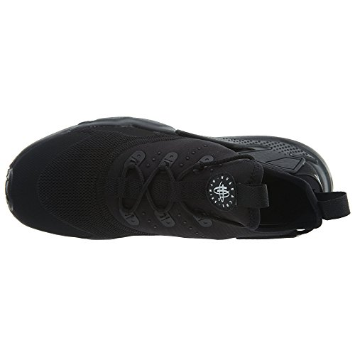 Black Uomo GS Drift White 006 Running Scarpe Nero Huarache NIKE n74Hq0n