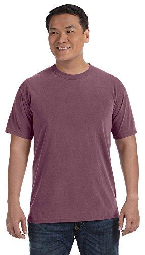 comfort-colors-61-oz-ringspun-garment-dyed-t-shirt